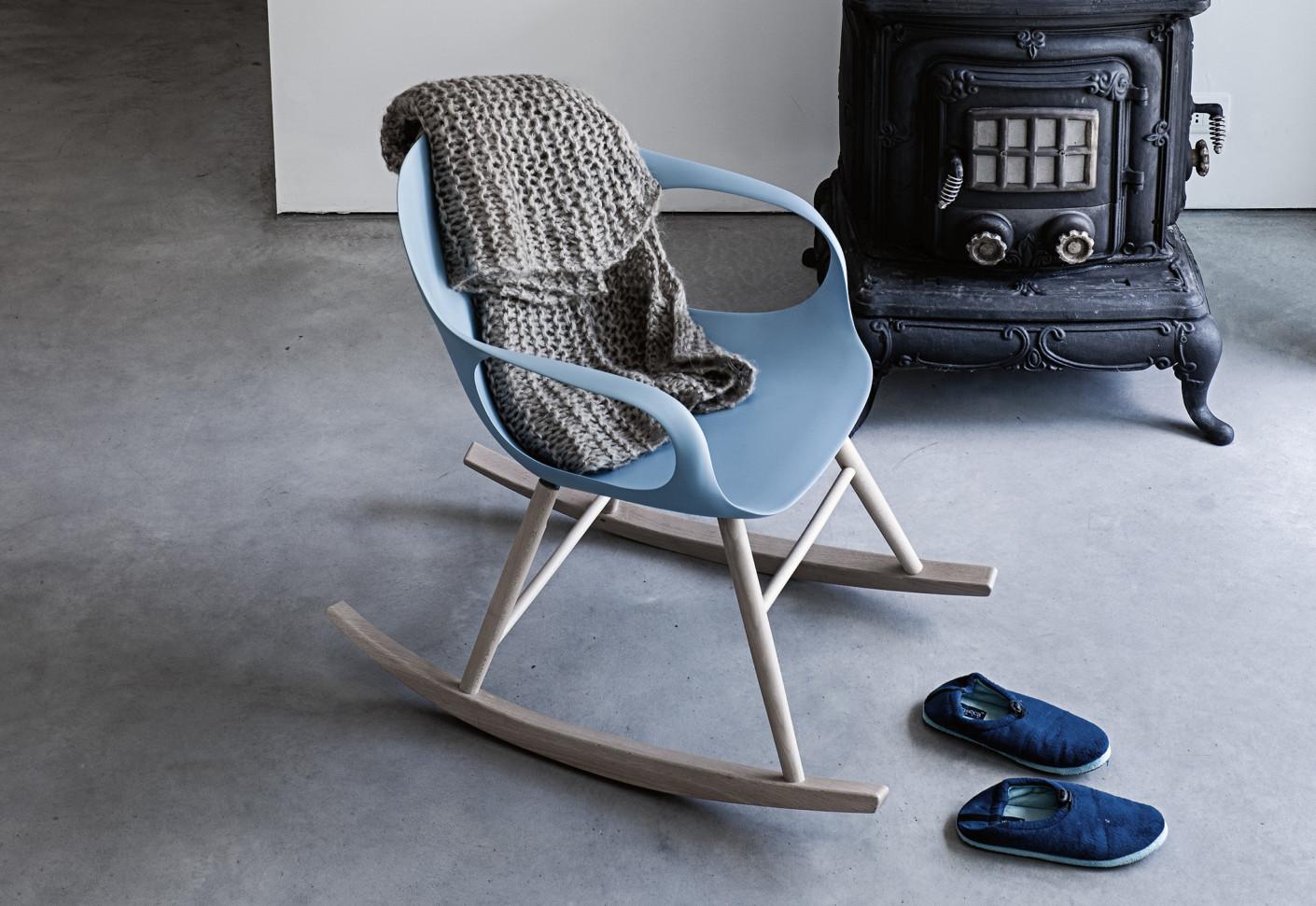 Hmedata npi search registry - Folding Floor Rocking Chair