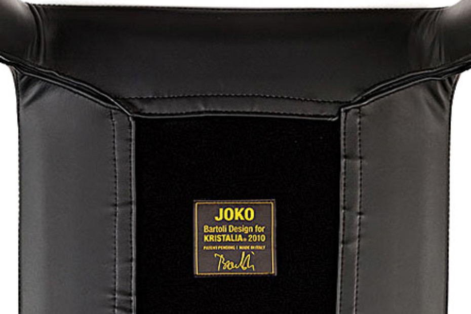 Joko leather