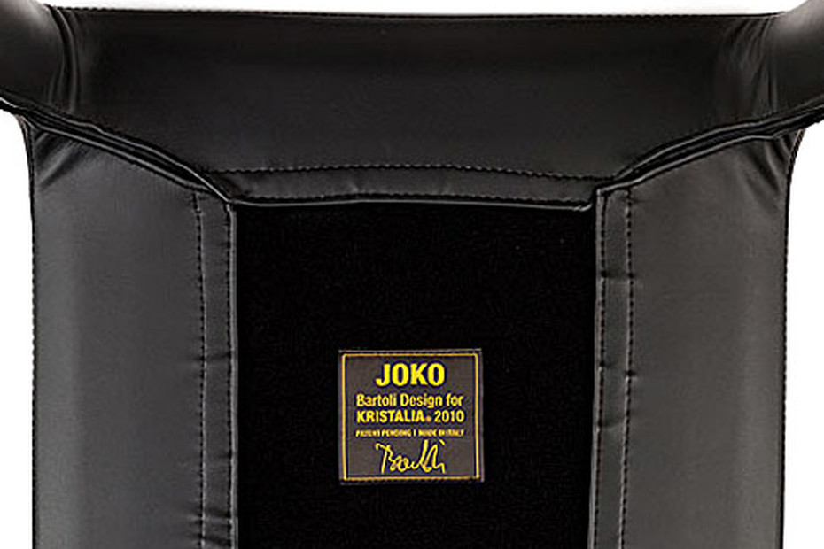 Joko leather