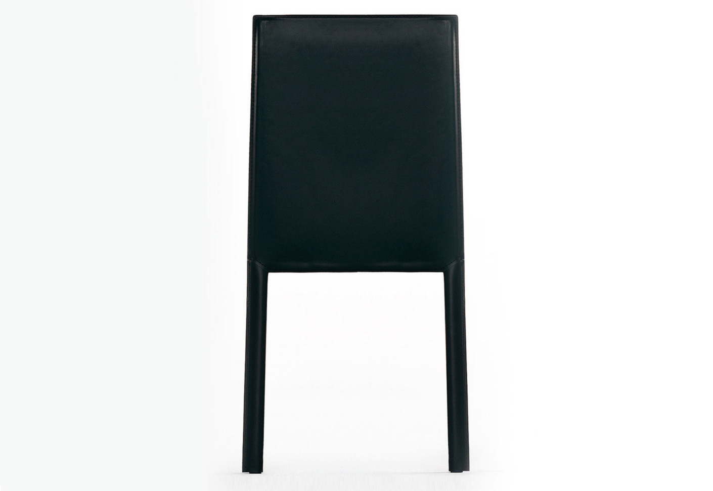 slim chair by kristalia stylepark
