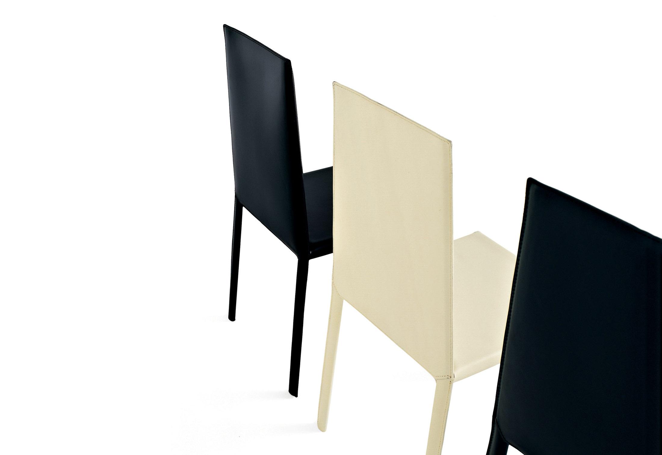 Attrayant Slim Chair; Slim Chair ...