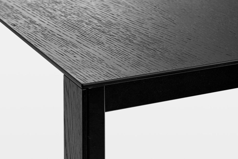 Thin-k Longo Holz