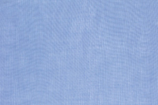 Air blue edition  by  Kvadrat