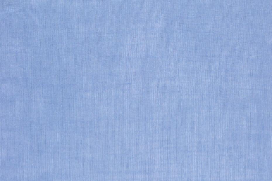 Air Blautöne