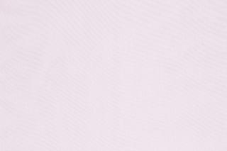 Air Violetttöne  von  Kvadrat