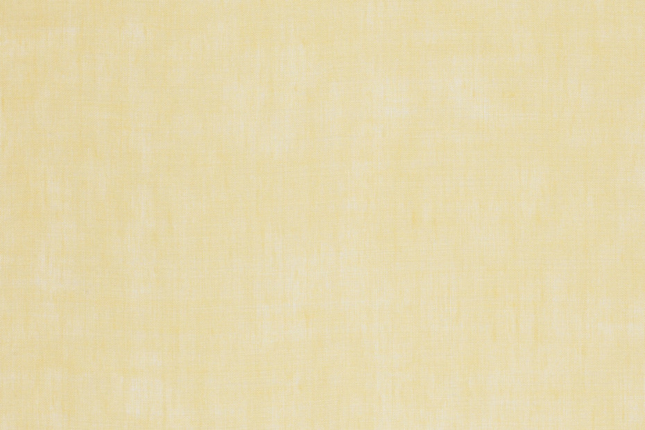 Air yellow/orange edition