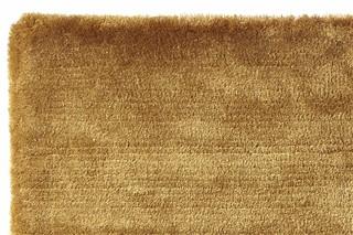 Bambusa 1904  von  Kvadrat