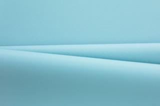 Bazil Blautöne  von  Kvadrat
