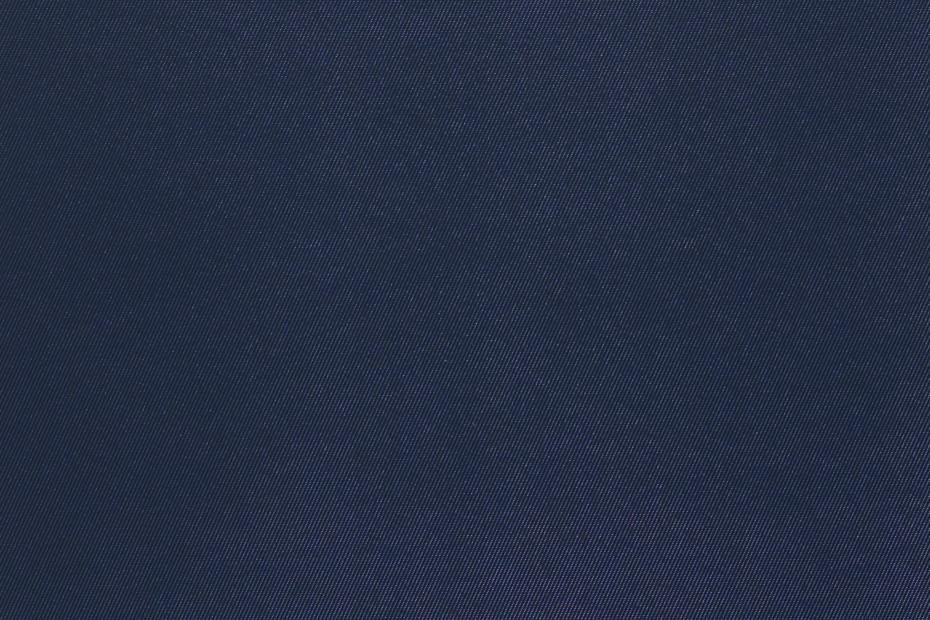 Bazil Blautöne
