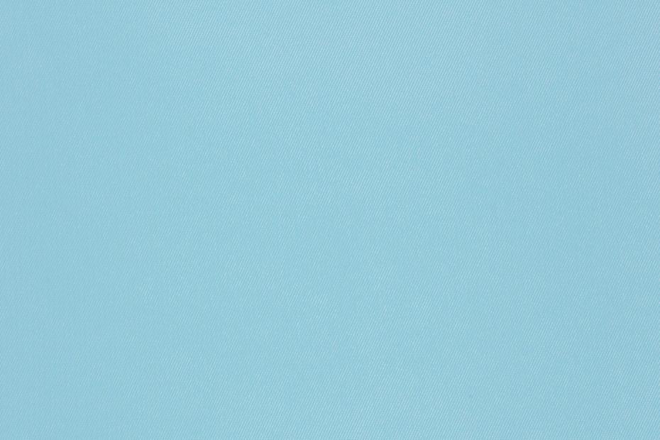 Bazil blue edition