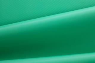 Bazil Grüntöne  von  Kvadrat