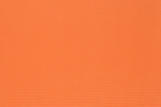 Bazil orange edition  by  Kvadrat