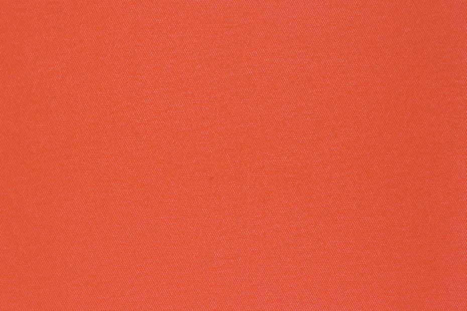 Bazil orange edition