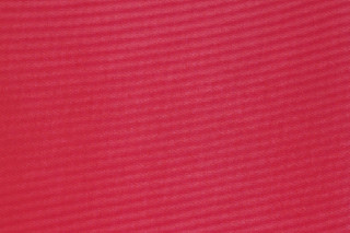 Bazil red edition  by  Kvadrat