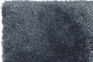 Bliss C2215  by  Kvadrat