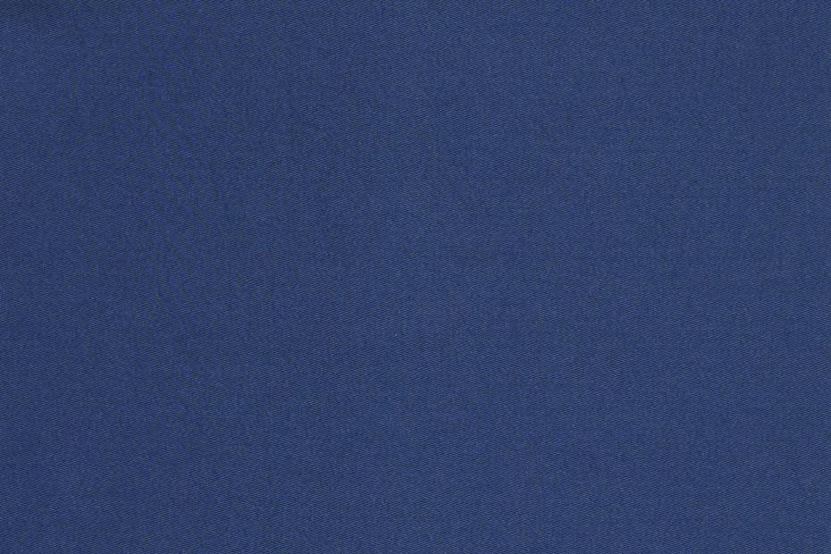 Campas Blautöne