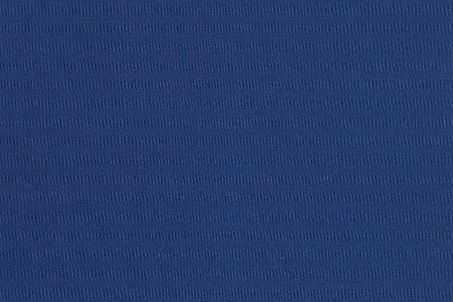 Campas blue edition