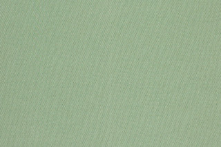 Campas green edition  by  Kvadrat