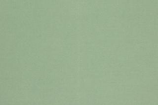 Campas green edition  by  Kvadrat