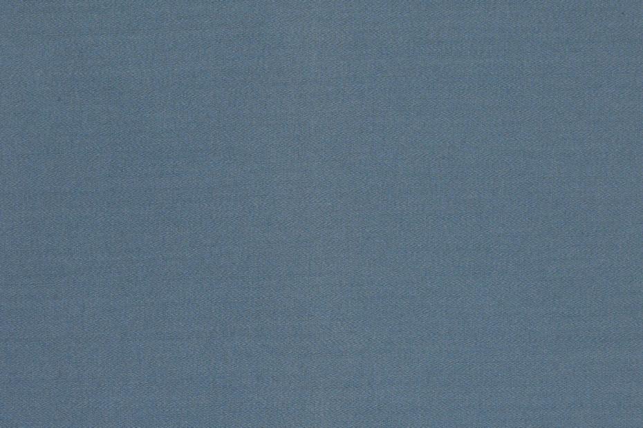 Campas grey edition