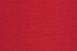 Campas red edition  by  Kvadrat