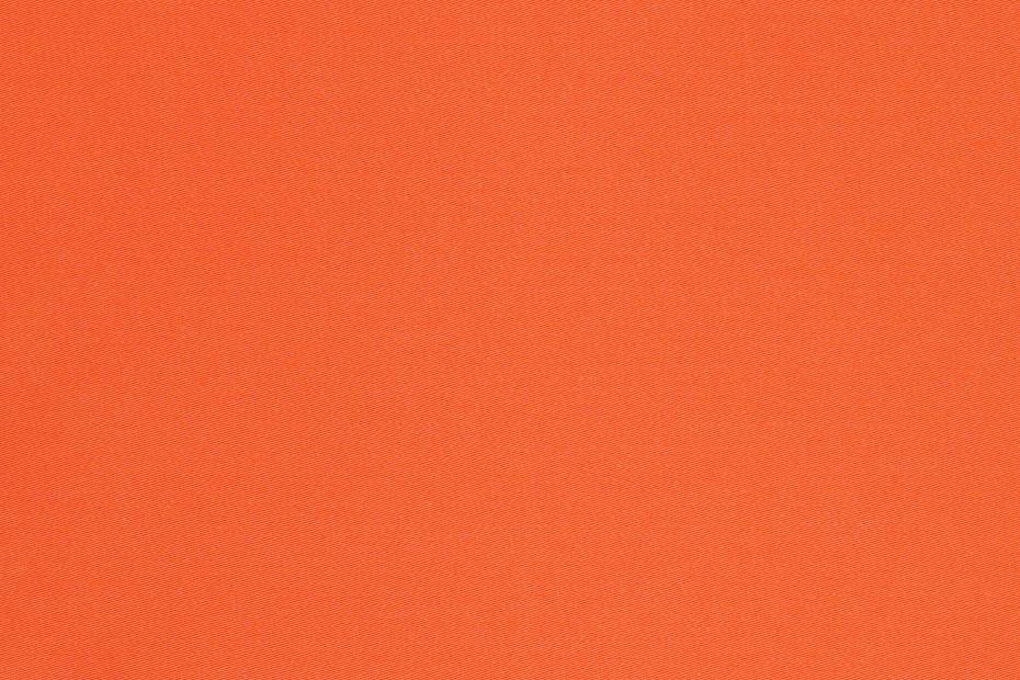 Campas Gelb/Orangetöne