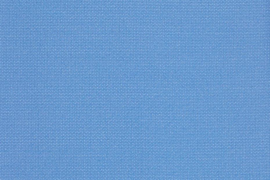 Cava 3 Blautöne