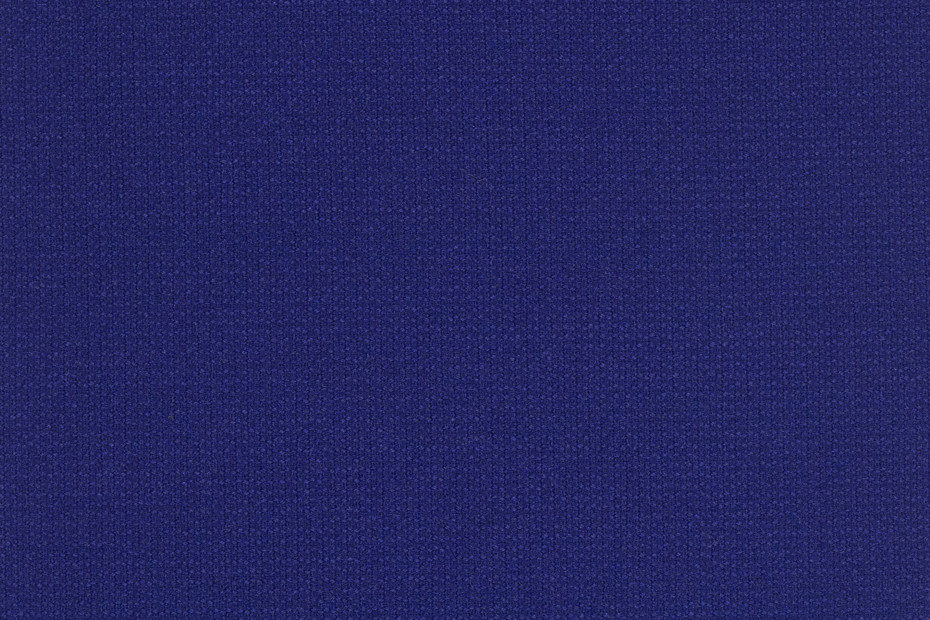 Cava 3 blue edition