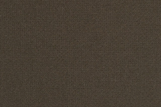 Cava 3 brown shades  by  Kvadrat