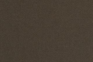 Cava 3 Brauntöne  von  Kvadrat