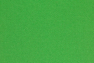 Cava 3 green edition  by  Kvadrat