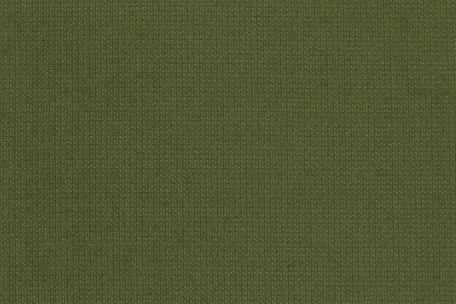 Cava 3 Grüntöne