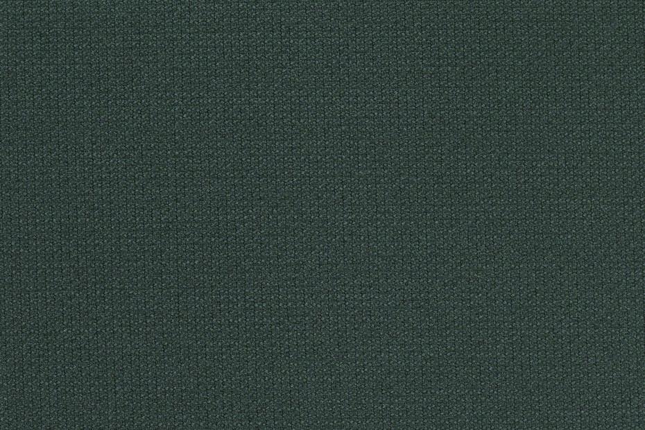 Cava 3 green edition