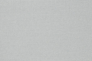 Cava 3 Grautöne  von  Kvadrat