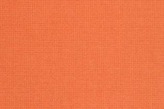 Cava 3 orange edition  by  Kvadrat