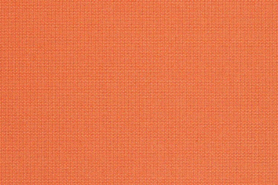 Cava 3 orange edition
