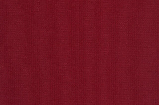 Cava 3 red edition  by  Kvadrat