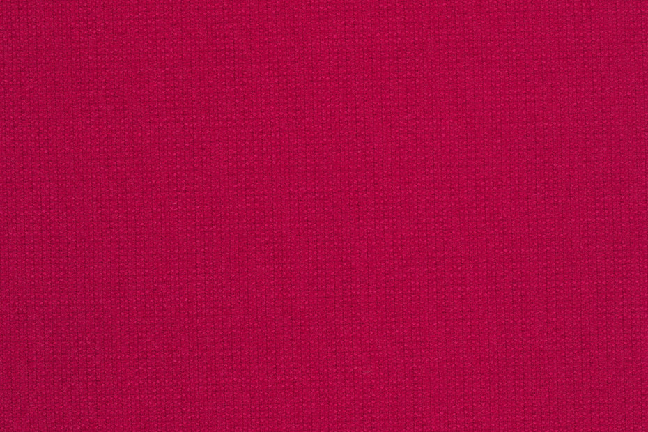 Cava 3 red edition