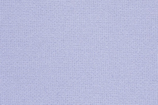 Cava 3 violet edition  by  Kvadrat