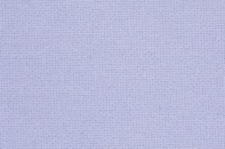 Cava 3 Violetttöne  von  Kvadrat
