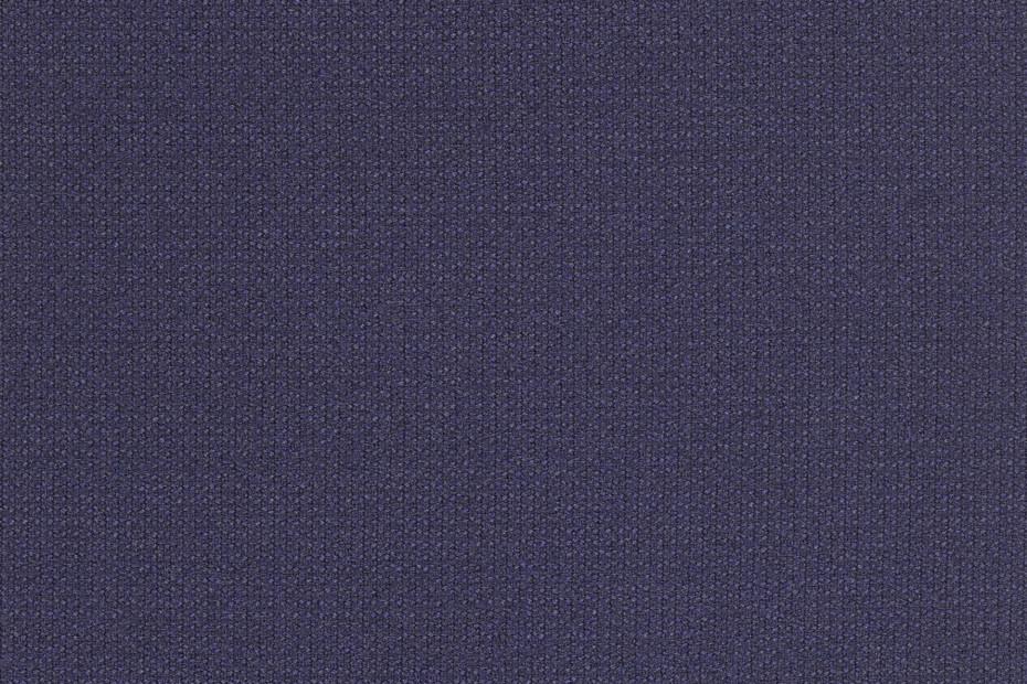Cava 3 Violetttöne