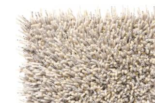 Corale 122  von  Kvadrat