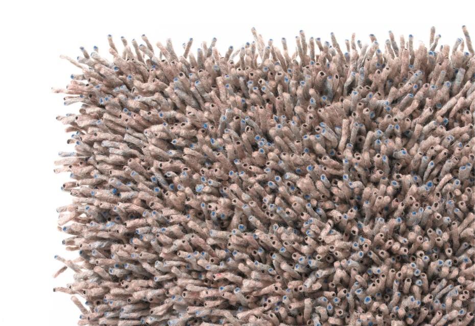 Corale 132