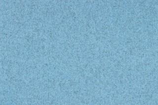 Divina Melange blue  by  Kvadrat
