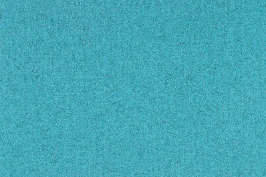 Divina Melange blue