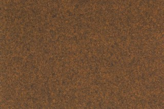 Divina Melange brown  by  Kvadrat
