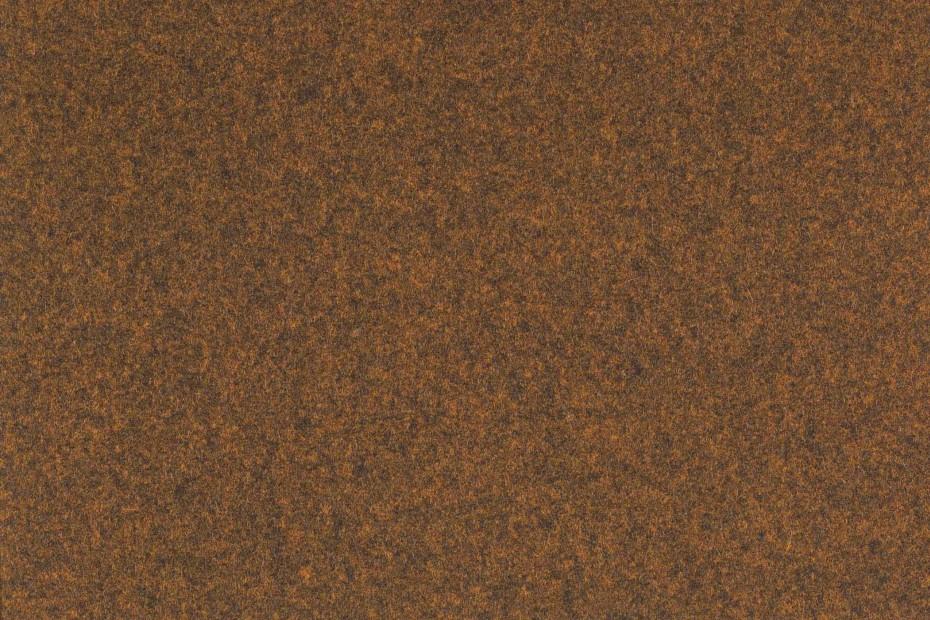 Divina Melange brown