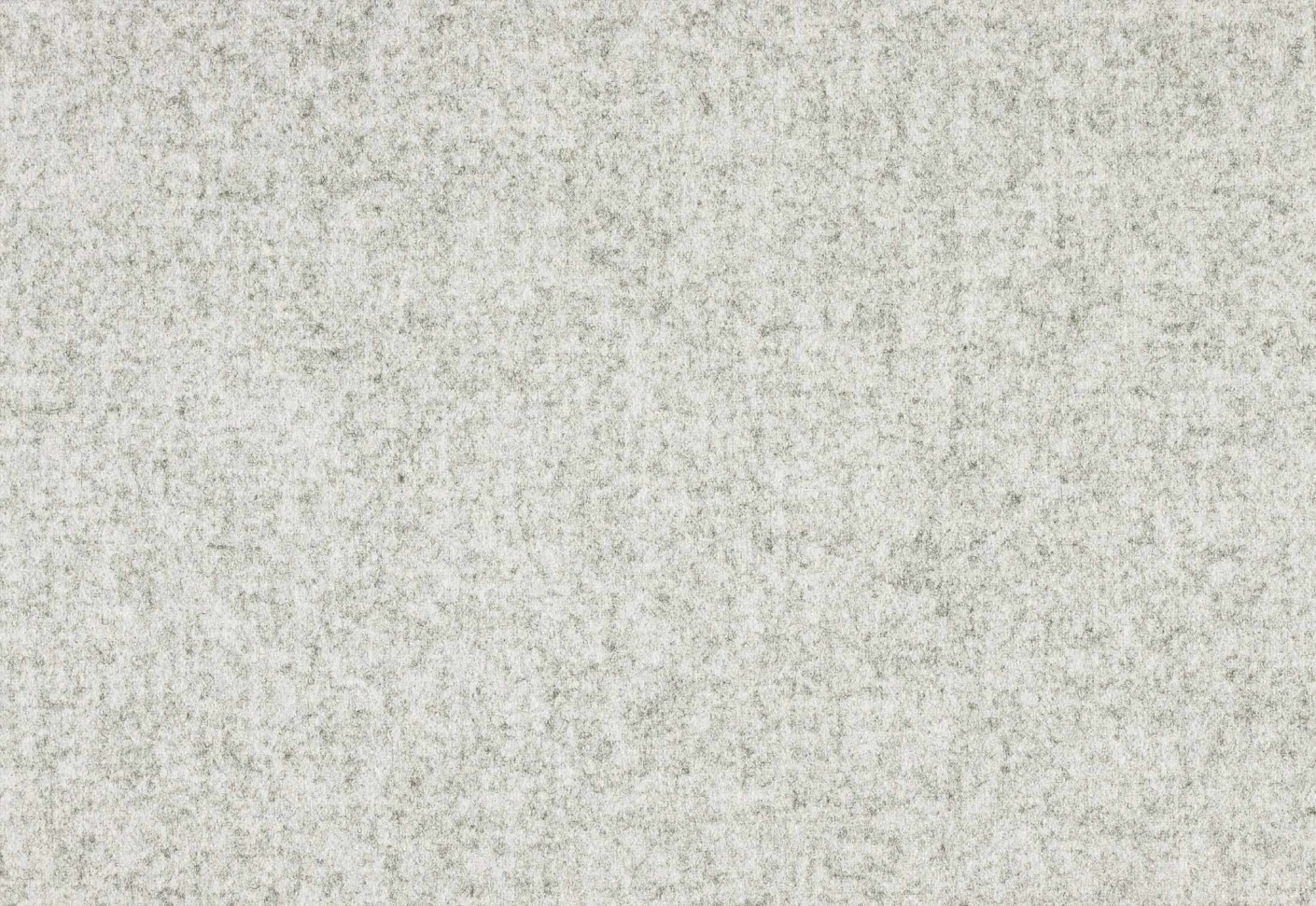 Divina Melange Grey Edition By Kvadrat Stylepark