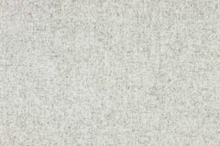 Divina Melange Grautöne  von  Kvadrat