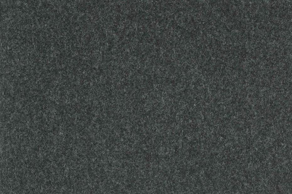 Divina Melange grey edition